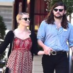 Is Winston Marshall Married To Wife Or Dating Girlfriend? Know His Net Worth