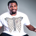 Meet Comedian Corey Holcomb. Know His Age, Career, Net Worth, Relationships