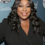 American Comedian Loni Love Had A Miscarriage. Know Her Age, Career, Net Worth