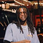 Chief Keef Real Names, Age, Career, Net Worth, Education, List of Ex-Girlfriends