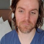 Who Is Onision? Know His Bio, Age, Career, Net Worth, Salary, Body Measurements