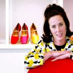 Kate Spade Bio, Age At Death, Career, Net Worth, Salary, Body Measurements
