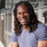 LZ Granderson Bio, Age, Career, Net Worth, Salary, Height, Weight, Real Name